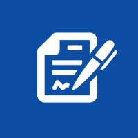 letter_of_credit