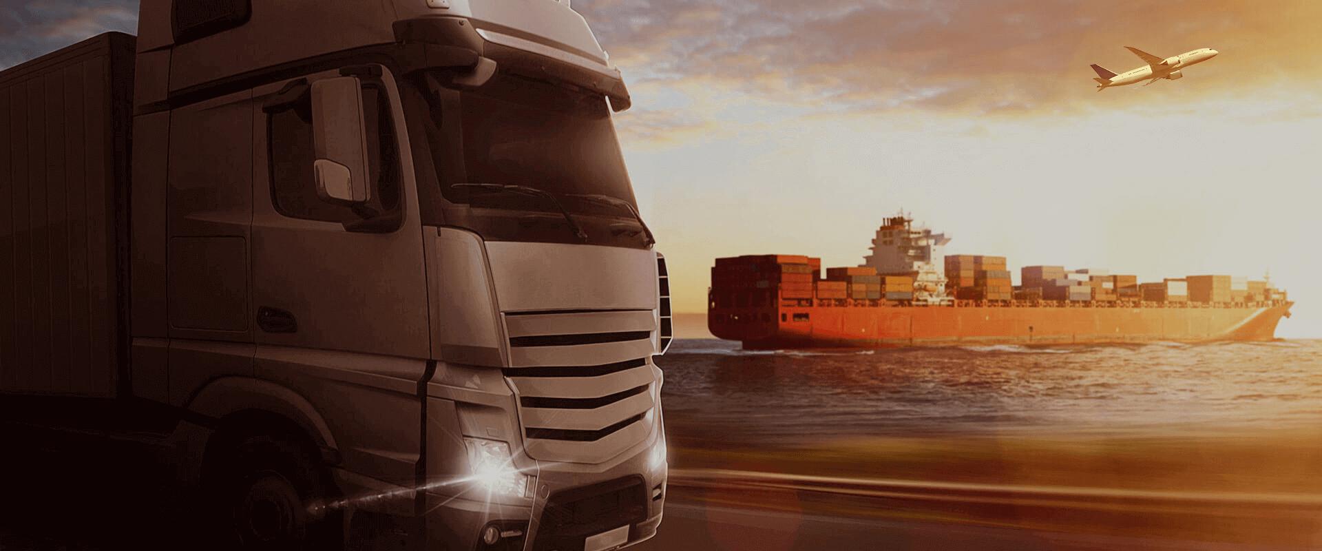 alfajar_slider-image_int_freight_service
